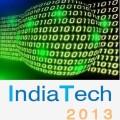 Indiatech 2013: Una exitosa jornada de negocios entre India y Colombia