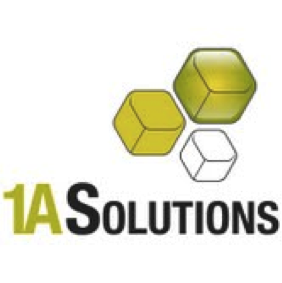 1A Solutions