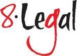 8 Legal