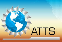 ATTS Energía