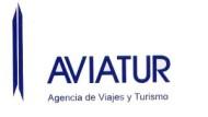 Aviatur-300x169