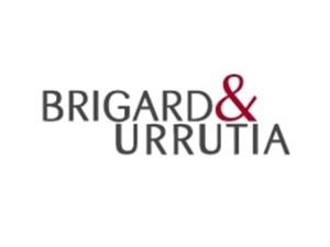 Brigard & Urrutia