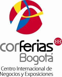 Corporación de Ferias y Exposiciones S.A. – Corferias