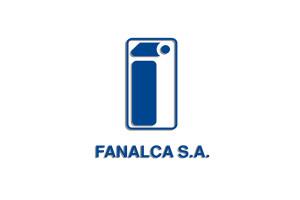 Fanalca S.A.
