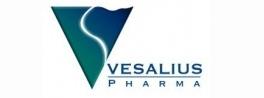 Vesalius Pharma
