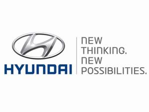 Hyundai Colombia Automotriz S.A.