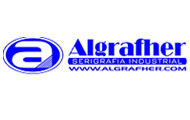 Algrafher