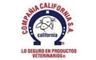 Compañía California