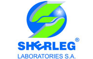 Sherleg Laboratories S.A.