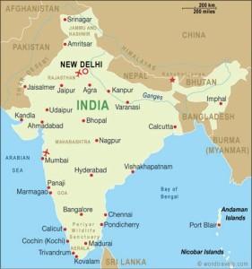 Misin comercial a mumbai india en abril de 2013 cmara colombia el world trade center bogot la cmara colombia india de comercio e industria y tsm lo invitan a formar parte de la primera misin comercial gumiabroncs Gallery