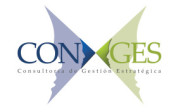 Conges-300x177