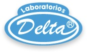 Laboratorios-Delta
