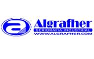 logos-afiliados-algrafher