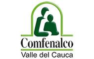 logos-afiliados-comfenalco