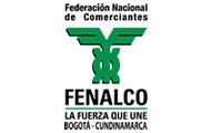 logos-afiliados-fenalco