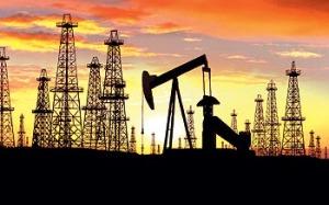 petróleo hindi