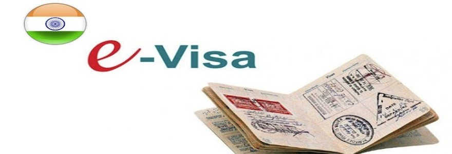 1432016038e-visa