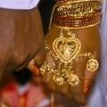 bodas-india
