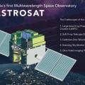 380150-astrosat-components