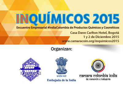Inquimicos2015