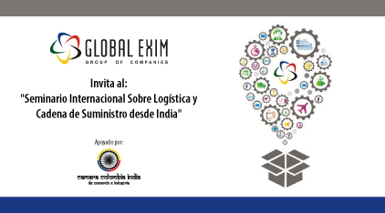 invitacion-seminario-logistica-india-2