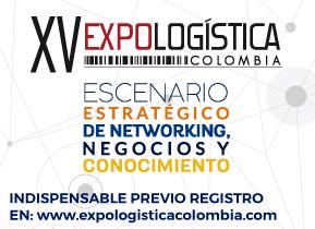 Expologistica