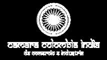 Cámara Colombia India de Comercio e Industria